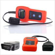 Mini OBDII OBD2 Automobile U480 Scanner Fault Code Reader Diagnostic Tester Tool