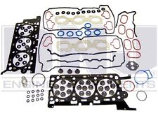 "2000  FITS FORD TAURUS MERCURY  SABLE 3.0 DOHC V6 24V VIN ""S""  HEAD GASKET SET"