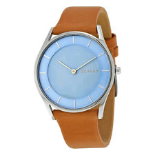 Skagen Holst Ladies Watch SKW2451