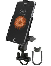 RAM-Mount Motorradhalter für iPhone 6 Plus / 6s Plus / 7 Plus  RAM-B-149-AP19