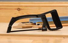 Linic Reino Unido realizó Junior Hacksaw con 150 Mm Blade Carpintería modelización m0272