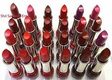 KISS BEAUTY 24 COLOR MATTE LIPSTICK SET LONGLASTING ITEM NO 35453