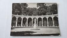 Versaille - Les jardins du château - La colonnade - Enlèvement de Proserpine