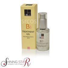 Dr. Kadir B3 Treatment Gel (for Problematic Skin) 30ml 1fl.oz