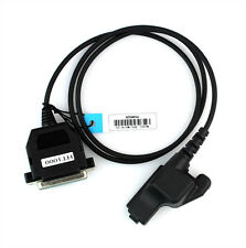 Programming Cable for Motorola HT1000 MTS2000 XTS3000 JT1000 MTX8000 GP900/1200