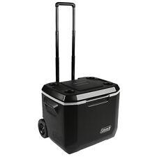 50 Qt Cooler Ebay