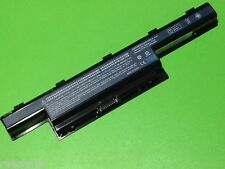 Laptop battery for Acer Aspire 5741 5741G 5741Z 5741ZG 5742 5742G 5742Z 5742ZG