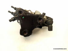 Fuel Injection Pump-0445010078-04 Mercedes E320 CDI W211 Estate Avantgarde ref.3