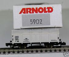 Arnold Spur N 5902 Klappdeckelwg für Kalk der DB (BO2491) OVP