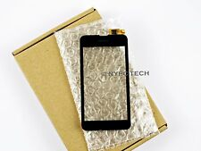 Touch Screen Digitizer Glass for Nokia Lumia Rock M-1020 RM1020 RM1018+ ADHESIVE