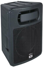 Peavey PR SUB Lightweight 15 Inch Heavy Duty Subwoofer 800 Watt Power 571220 New