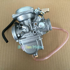 PD26JC 26mm Carburetor for Motorcycle Suzuki GN125 GN125E GS125 EN125 Scooter