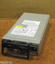 IBM 49P2038 - 560W Power Supply For Xseries 235 Server - 49P2020