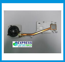 Ventilador y Disipador Asus A6000 Fan & Heatsink 13GNFH5AM010-1
