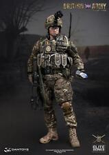 Dam 1/6 78033 BRITISH ARMY IN AFGHANISTAN Figure New instock