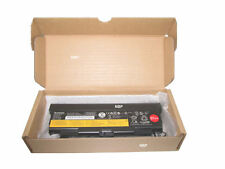 New Genuine Lenovo ThinkPad T440P T540P W540 L440 L540 Battery 45N1152 45N1153