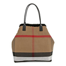 Burberry Lauristone Bag 3962088