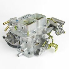 New Genuine Weber 38DGAS carb. Ford V6 Essex Scimitar Capri Granada Gilbern