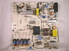 "Vizio 55"" E550i-A0 0500-0612-0320 LED LCD Power Supply Board Unit Motherboard"
