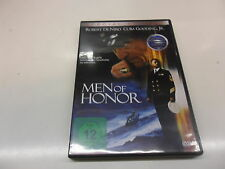 DVD  Men of Honor