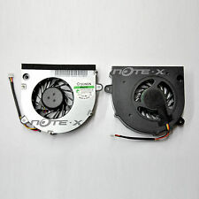 VENTILATEUR FAN TOSHIBA SATELLITE Pro  L500 L505 A505 L510 AB7005MX-ED3