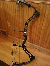 Elite Archery Compound  Bow