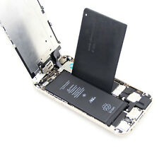 Professional Repair Tool Pry Battery Opening Card for iPhone Mobile Phone JF-855