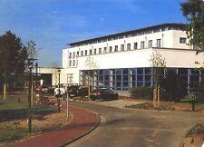 AK, Ahrenshoop, Reha-Klinik, ca. 1993