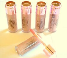 LOT 5 DALTON DOLL10 NUDE LIP WARDROBE LIP GLOSS FRENCH BEIGE Lot 5 Only READ