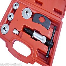 BRAKE CALIPER PISTON REWIND & PUSH BACK TOOL NEW COLLETTE TYPE