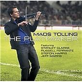 The Playmaker  - Mads Tolling