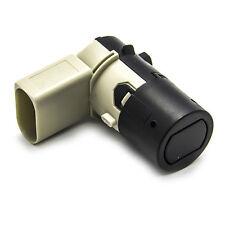 7M3919275A For SEAT ALHAMBRA  VW SHARAN PDC Parking Sensor Park Assist Sensor