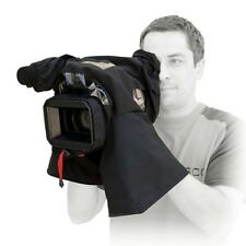 New PP28 Rain Cover designed for Sony HXR-NX5E.