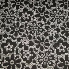 Fabric Traditions Cotton Quilting/Sewing Fabric
