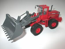 Radlader Front Shovel Wheel Loader Volvo L 180 C Cleveland Fire Briga Scoop 1:50