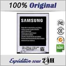 ★★Batterie Haute Qualité★★ Samsung EB-L1G6LLU  Galaxy S3 i9300 i9305 LTE