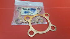 NOS Yamaha AT1 CT1 CT2 DT125 MX125 YZ100 YZ125 Cylinder Head Gasket 248-11181-00