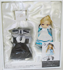 JUN PLANNING AI BALL JOINTED DOLL FASHION PULLIP GROOVE INC KANGAROO PAW Q-718