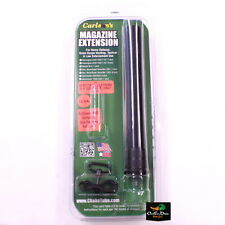 NEW CARLSON'S 12 GA BERETTA A300 A400  8 SHOT MAGAZINE TUBE EXTENSION KIT 04512