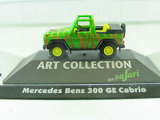 """Herpa """"ART COLLECTION""""  BMW TOURING OVP!  NG1103"""