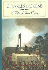 Charles Dickens - Tale Of Two Cities (2004) - Used - Trade Cloth (Hardcover