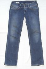 ♡♥♡♥ Pepe Damen Jeans W29 L30 Modell Dita 29-30 Zustand Note Sehr Gut ♡♥♡♥