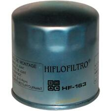 Hiflo HF163 BMW Oil Filter