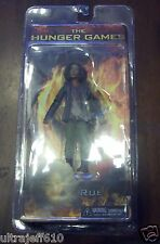 Collectible Rue THE HUNGER GAMES action figure