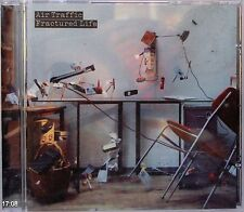 Air Traffic - Fractured Life (CD 2007)