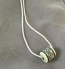 Weight Loss Magick Spell Charm Pagan No Keto Paleo Pills REAL Results Art Wicca