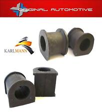 FOR MAZDA BONGO 95-05 FORD FREDA 95-03 FRONT & REAR ANTI ROLL BAR D BUSHES