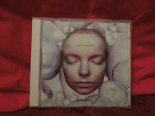 Bjork Hyperballad RARE CD Single