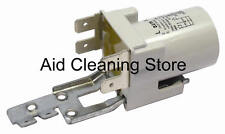 Hoover Candy Tumble Dryer Mains Filter SUPPRESSOR START UNIT Genuine 91200489
