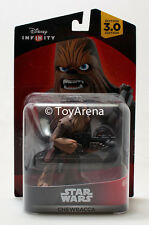 E3 Disney Infinity 3.0 Chewbacca Chewie Exclusive Figure